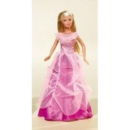 Кукла Simba 5733395 Steffi Сказочная Принцесса