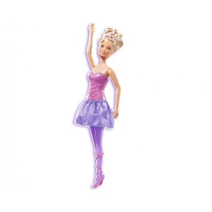 Simba 5732304 Кукла Steffi Балерина
