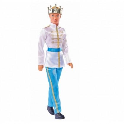 Simba 5737118 Кукла Принц Kevin