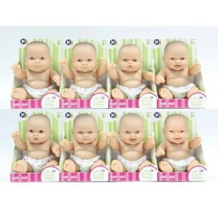 Кукла JC Toys 16840 Пупс
