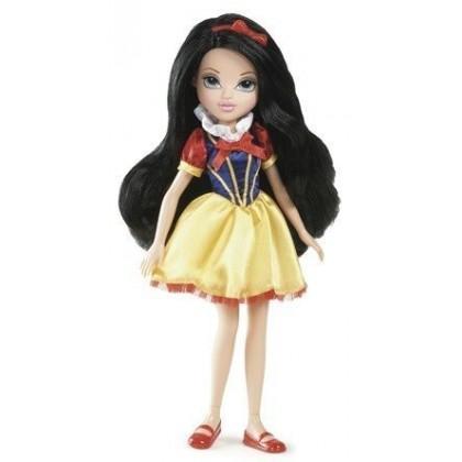 Кукла Moxie 399247 Белоснежка