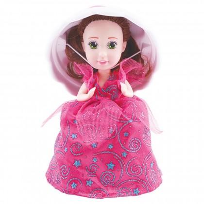 Emco 1091 Кукла Кексик Сюрприз