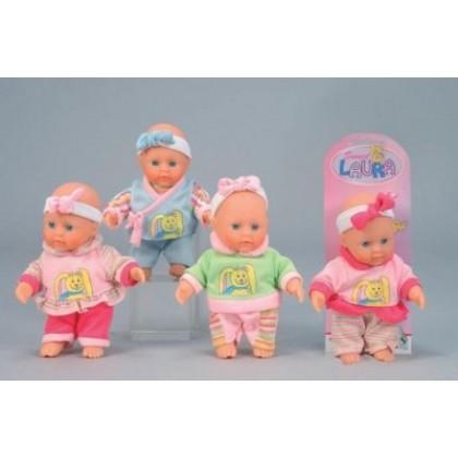 Simba 5011936 Кукла Лаура