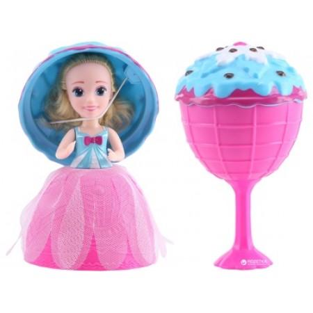 Emco 1098 Кукла Мороженка Сюрприз