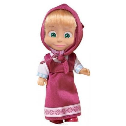 Simba 9301678 Кукла Маша