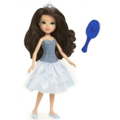 Кукла Moxie 505983 Прекрасная танцовщица ЛЕКСА