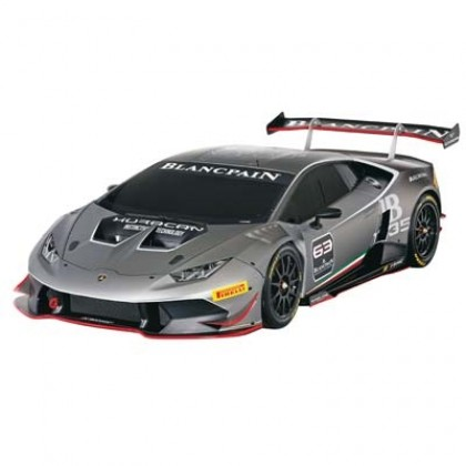 Maisto 81181 Машина на управлении Lamborghini Huracan