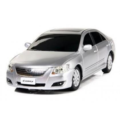 Техника на управлении RASTAR 35700 Машина Toyota Camry