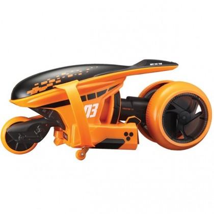 Maisto 82066 Мотоцикл на управлении Cyklone 360
