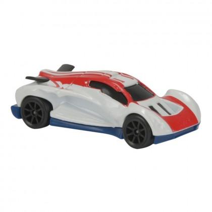 Majorette 2055001 Машинка гоночная