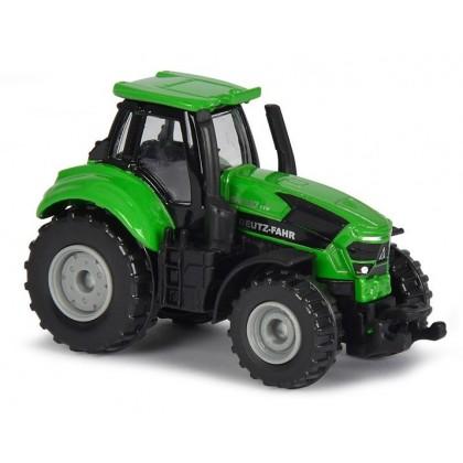 Majorette 2057400 Фермерская техника