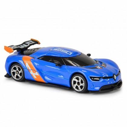 Majorette 2084009 Машинка гоночная