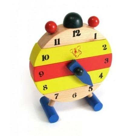 Для самых маленьких BENHO YT3323 Часики