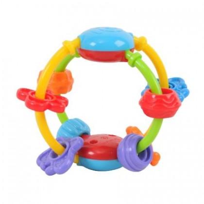 PlayGo 1543 Погремушка Мини Мяч