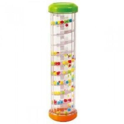 PlayGo 2472 Погремушка Цилиндр с шариками