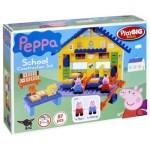 Big 800057075 Конструктор Peppa Pig Школа
