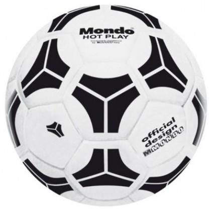 Мяч MONDO 01 047 Матч