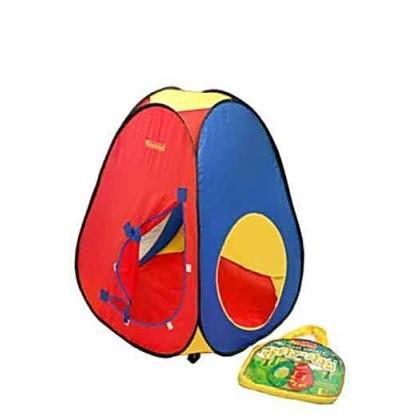 Домик Бондибон BB0133 Домик палатка