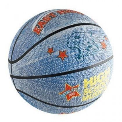Мяч MONDO 13 755 Баскетбольный Звёзды