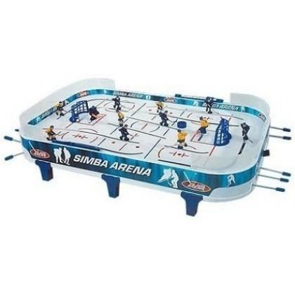 Simba 6167050 Настольный хоккей