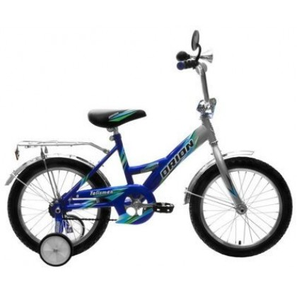 "Велосипед 16"" Orion Talisman"
