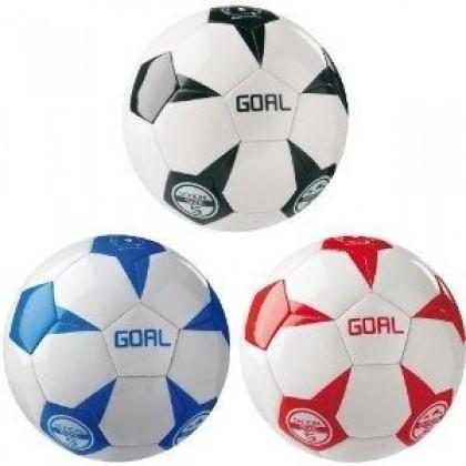 Мяч MONDO 13 832 Футбольный Goal