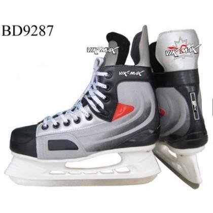 Коньки Vik Max BD9287 Хоккейные
