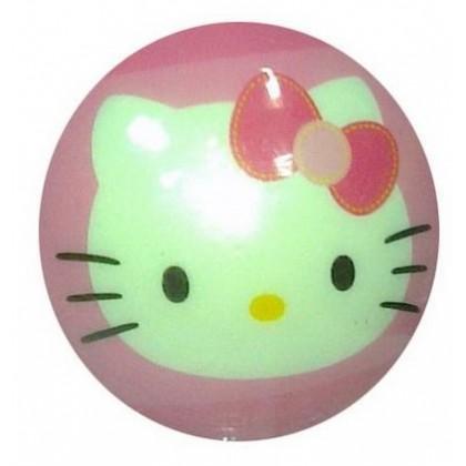 Мяч MONDO 08 447 Hello Kitty