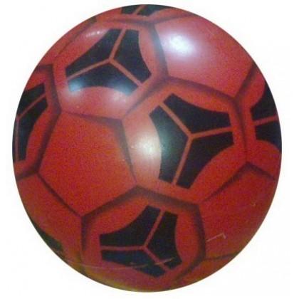 Мяч MONDO 05 329 Мини матч
