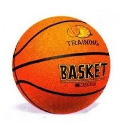 Мяч MONDO 13 041 Баскетбольный ТРЕНИРОВКА