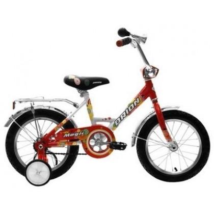 """Велосипед 16"""" Orion Magic"""
