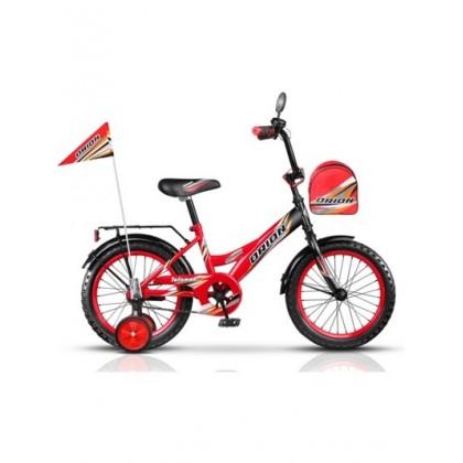 "Велосипед 18"" Orion Talisman"