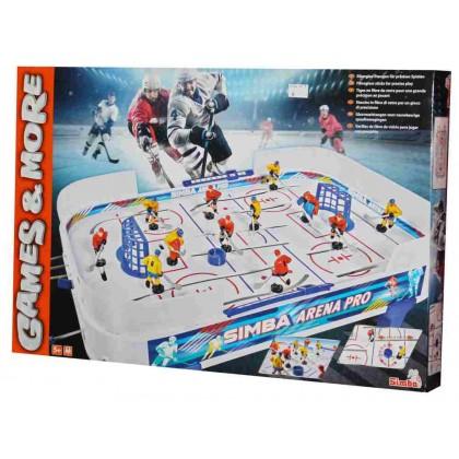 Simba 6164248 Настольный хоккей