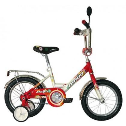 """Велосипед Orion Magic 14"""""""