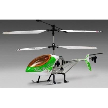 Вертолеты 1toy Вертолет GYRO 305