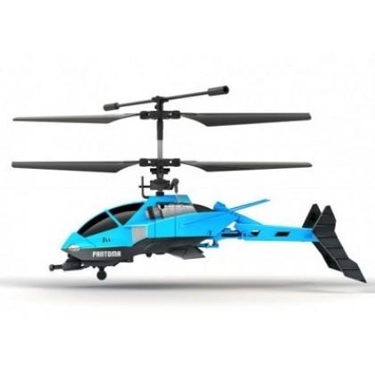 Вертолет От Винта Fly 0240 Вертолет трансформер