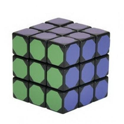 Simba 6131786 Кубик логический