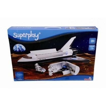 Самолеты Simba 4357745 Космический шатл