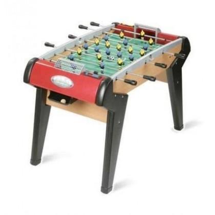 Smoby 145200 Футбольный стол