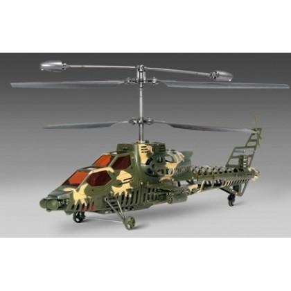 Вертолет 1toy GYRO 315