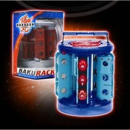 Бакуган Spin Master 6012466 Bakugan Подставка для обойм