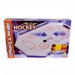 Simba 6165582 Воздушный хоккей