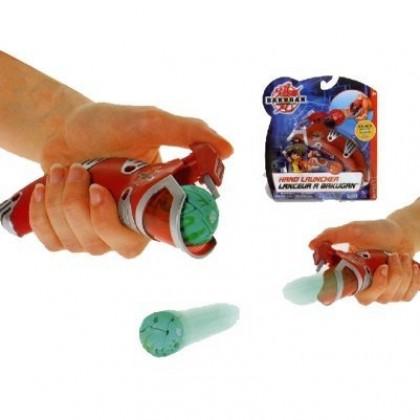 Бакуган Spin Master 6012462 Bakugan Пусковое устройство