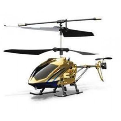 Вертолеты 1toy Вертолет GYRO 111