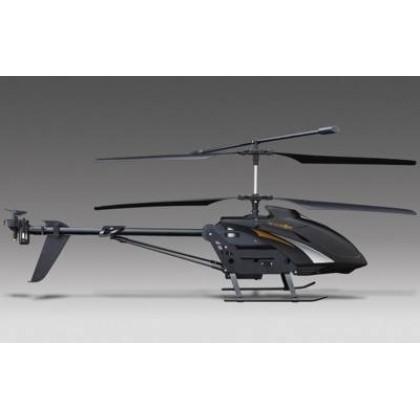 Вертолет 1toy GYRO VIZOR S size