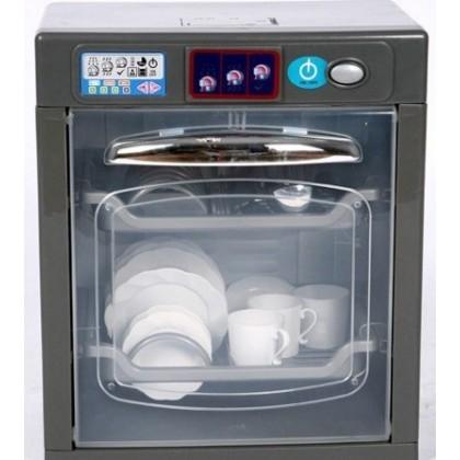 Набор для девочек WINNER 36965 Посудомоечная машина