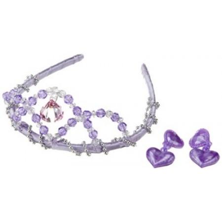 Simba 5560461 Корона для принцессы