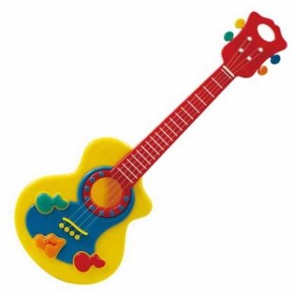 PlayGo 4142 Гитара