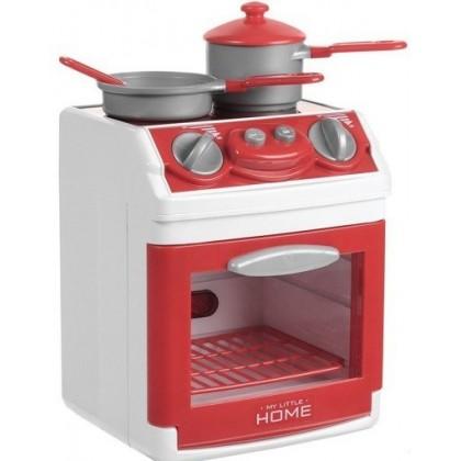 Simba 4733693 Кухонная плита