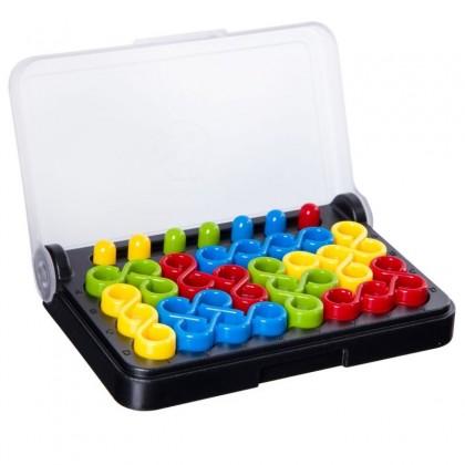 Bondibon вв0868 Логическая игра IQ Твист